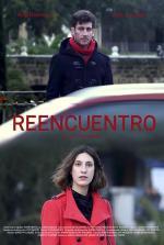 Reencuentro (C)