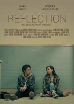 Reflection (C)