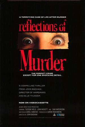Reflections of Murder (TV)