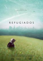Refugiados (C)