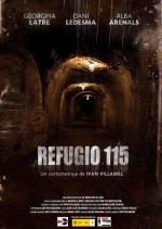 Refugio 115 (C)