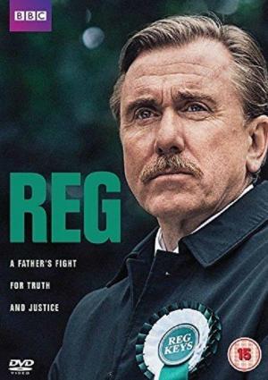 Reg (TV)
