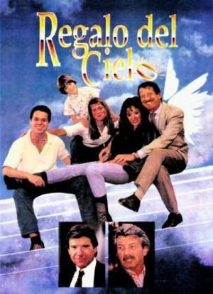 Regalo del cielo (Serie de TV)