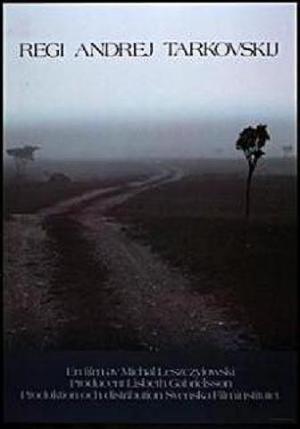 Dirigido por Andrei Tarkovsky