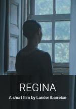 Regina (C)