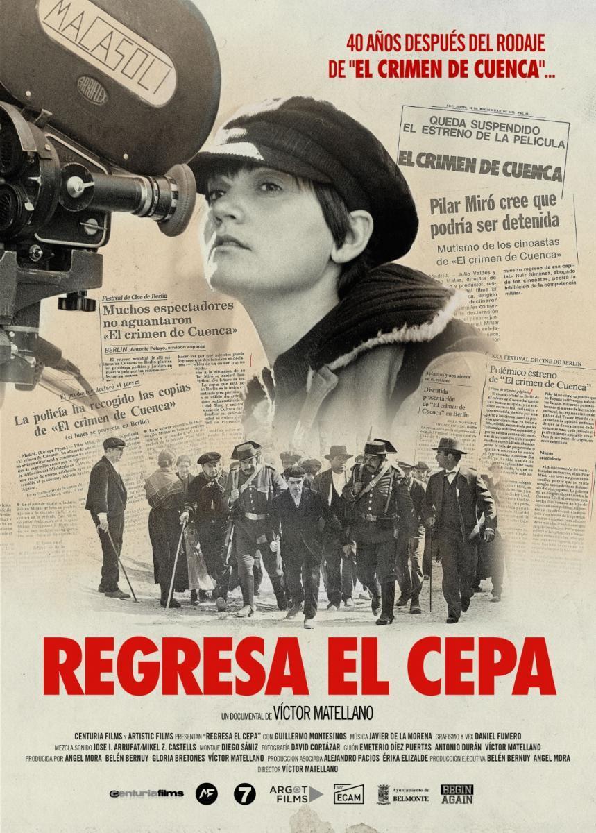 Últimas películas que has visto - (Las votaciones de la liga en el primer post) - Página 7 Regresa_el_cepa-352761371-large