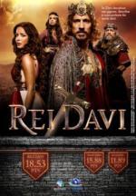 Rey David (Miniserie de TV)
