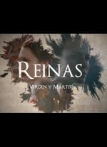 Reinas (TV)