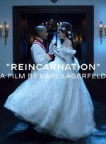 Reincarnation (C)