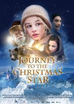 Reisen til julestjernen (Journey to the Christmas Star)