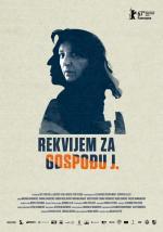 Requiem por la Sra. J.