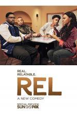 Rel (Serie de TV)