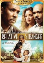 Relative Stranger (TV)