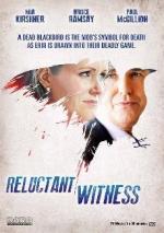 Testigo protegido (TV)