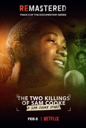 ReMastered: Los dos asesinatos de Sam Cooke