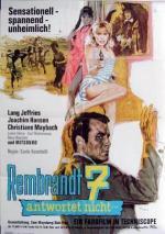 Z-7, operación Rembrandt