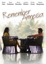 Remember Amnesia