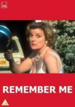 ¿Me recuerdas?