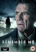 Remember Me (TV)