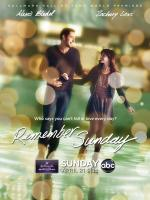 Remember Sunday (TV)