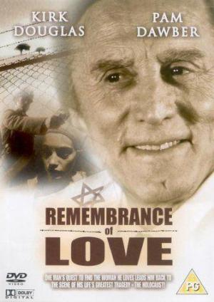 Recuerdos de amor y odio (TV)