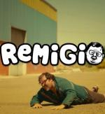 Remigio (Serie de TV)