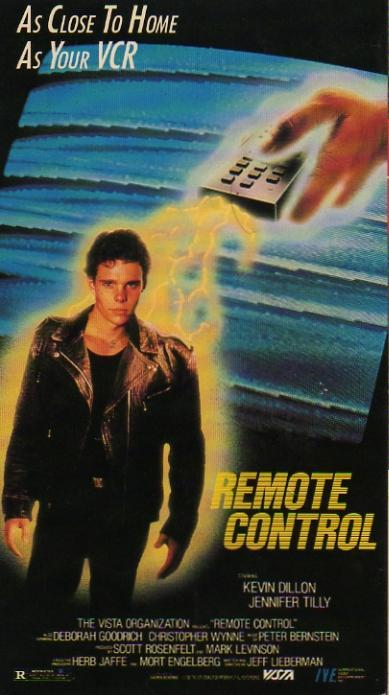 Las ultimas peliculas que has visto - Página 39 Remote_control-147138100-large