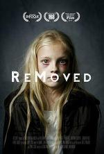 ReMoved (C)