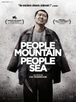 Ren Shan Ren Hai (People Mountain, People Sea)