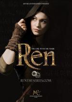 Ren (TV Series)