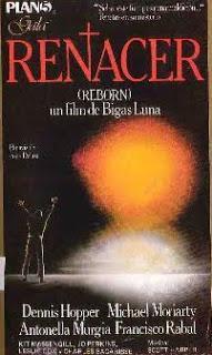 Renacer (Reborn)