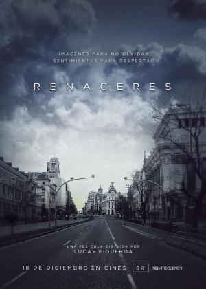 Renaceres