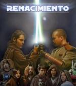 Renacimiento (Star Wars: Renacimiento)