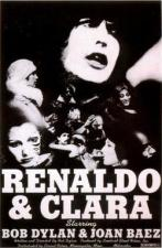 Renaldo y Clara