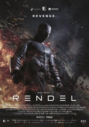 rendel 732274401 mmed - Rendel [2016] [Latino] [BRScr] [Un link] [UB-1F+]