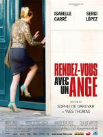 Rendez-vous avec un ange (Meeting with an Angel)