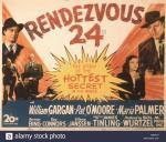Rendezvous 24