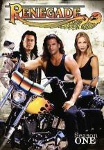 Renegade (Serie de TV)