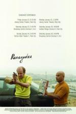 Renegades (C)