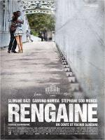 Rengaine (Hold Back)