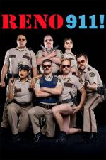 Reno 911! (TV Series)