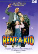 Rent-a-Kid (TV)