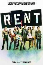 Rent: Live (TV)