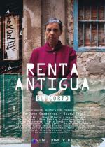Renta Antigua (C)