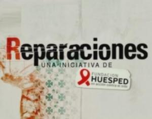 Reparaciones (TV)