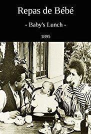 Baby's Dinner (S)