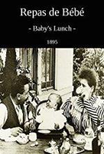 La comida del bebé (C)