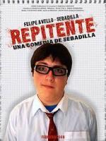 Repitente (C)
