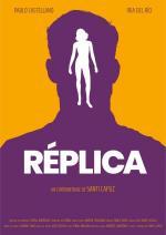 Replica (S)