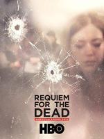 Requiem for the Dead: American Spring 2014 (TV)